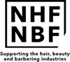 National Hair and Beauty Federation